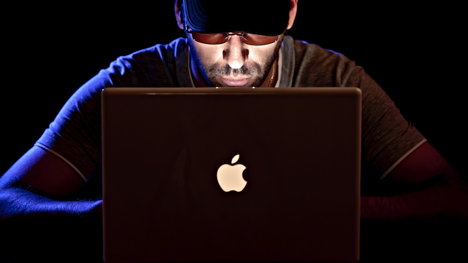 Image result for Are the privacy matters exposed by internet
