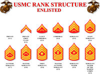 Usmc_enlisted_rank_structure